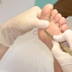 Feet (4)